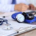 Lista de Planos de Saúde Cancelados pela ANS