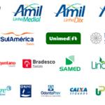 Planos de Saúde SP – Empresas