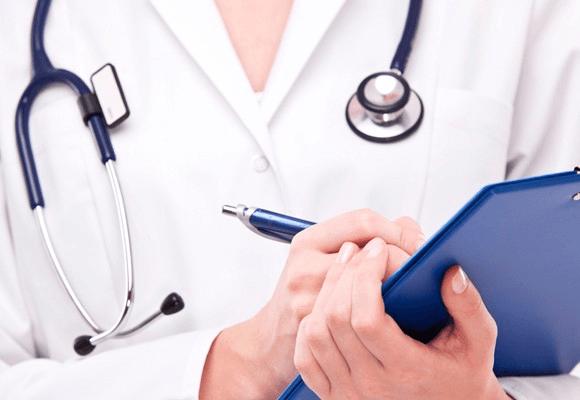 Plano de saúde Individual x Plano de saúde Coletivo
