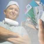 Plano de saúde suspensos pela ANS em 2013