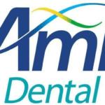 Planos Odontológicos Amil