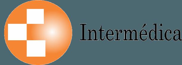 Intermedica Online