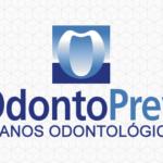 Plano Odontológico Odontoprev